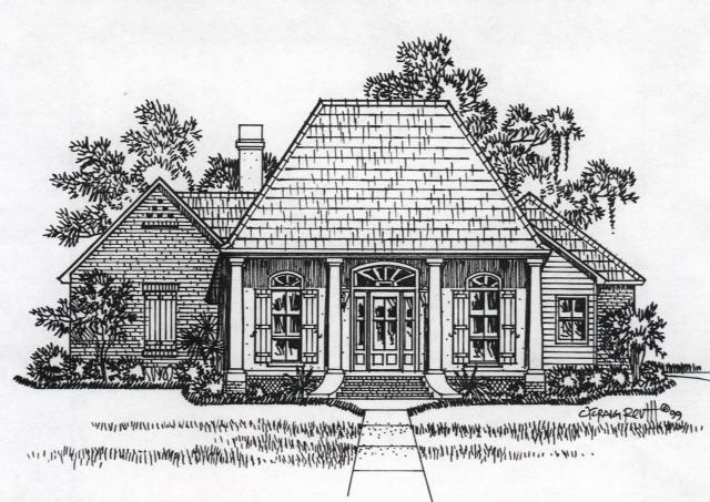 Southern Trace – Acadiana Home Design on madden home design, woodlawn home design, block home design, central home design, catholic home design, french style home design, hipster style home design, arcadia home design, saltbox home design, acadia home design, southwest home design, milton home design, new orleans home design, walker home design, athens home design, louisiana home design, northwest home design, creole home design,