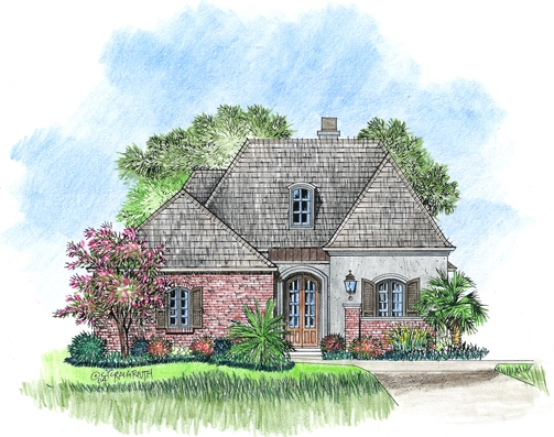 Nice. Home · Home Designs ...