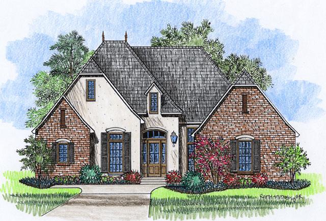Landes. Home · Home Designs ...