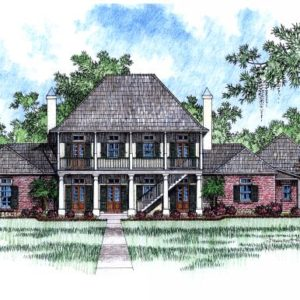 Products – Acadiana Home Design