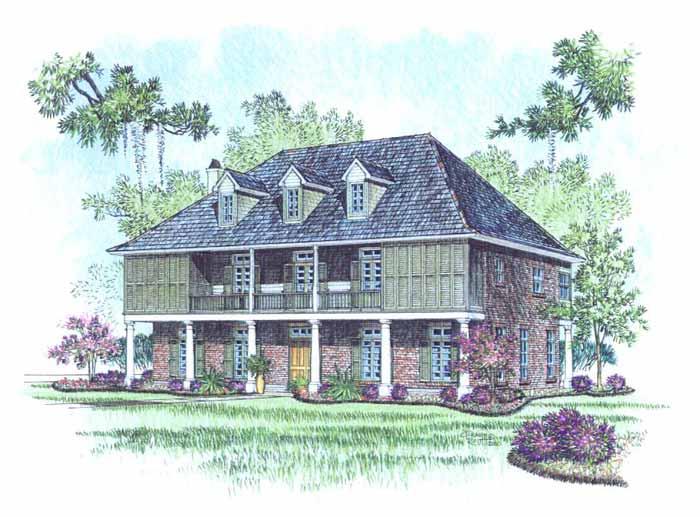 Grande Pre. Home · Home Designs ...