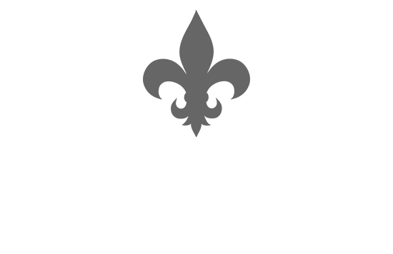 Acadiana Home Design U2013 Just Another WordPress Site
